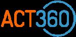 ACT360-logo
